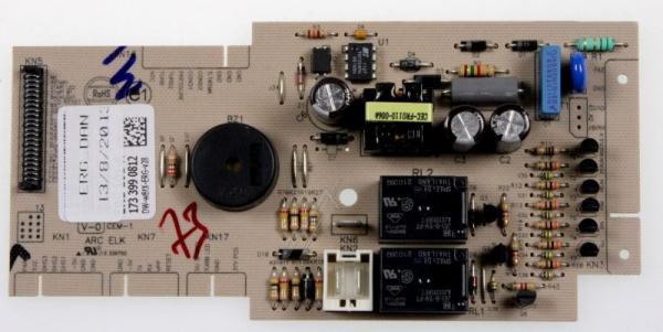 1710063900 Moduł elektroniczny ARCELIK,0