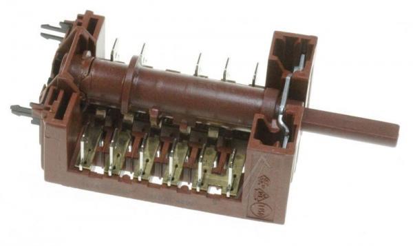 Przełącznik do piekarnika 32016048,0
