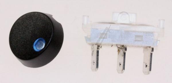 Włącznik | Przełącznik do ekspresu do kawy AT4026004300,0