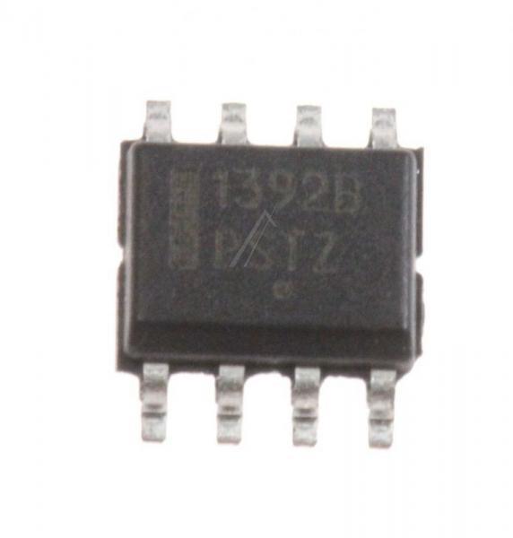 NCP1392BDR2G Układ scalony IC,0