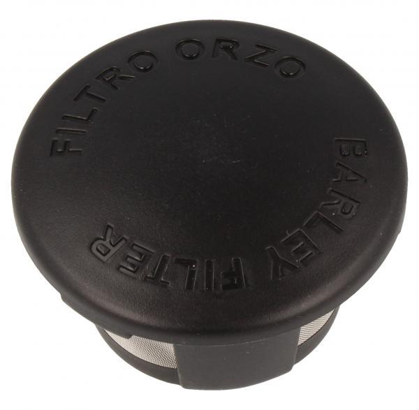 Filtr kawy zbożowej (z pokrywą) do kawiarki 5513218451,0