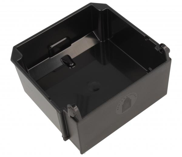 Tacka ociekowa pojemnika na zużyte kapsułki do ekspresu do kawy DeLonghi ES0067946,0