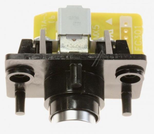 RFKDL1200M3D SW PCB PANASONIC,0