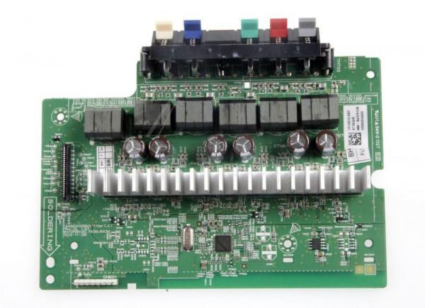 EBR76789101 moduł elektroniczny LG,0