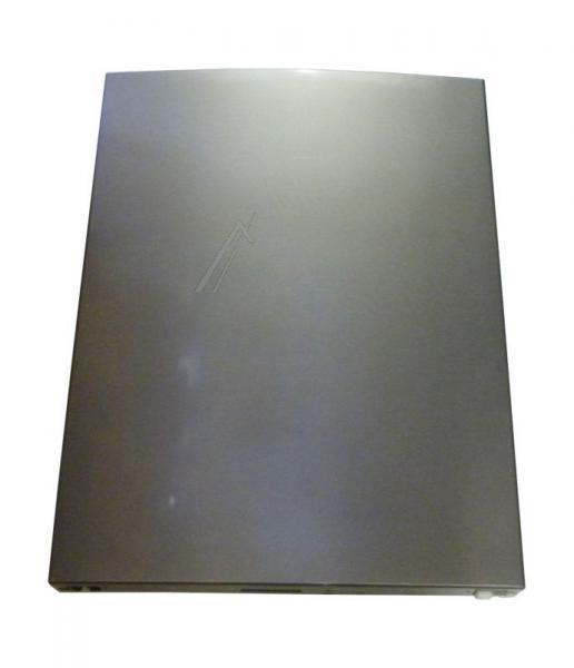 Drzwi zamrażarki do lodówki DA9103796A,0