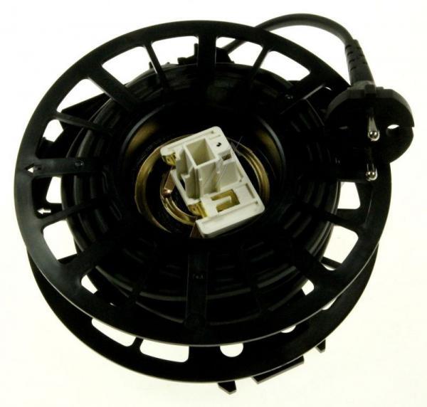 Zwijacz kabla do odkurzacza 432200534171,0
