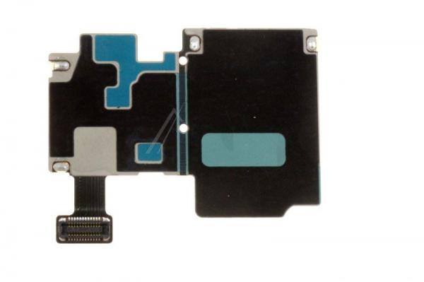 Moduł na kartę SIM i microSD do smartfona GH5913278A,0