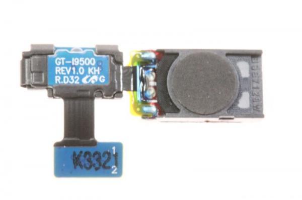 Sensor | Czujnik zbliżeniowy + oświetlenia + głośnik (z taśmą) do smartfona GH5913109A,0