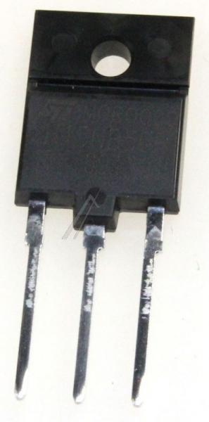 STH15NB50FI Tranzystor,0