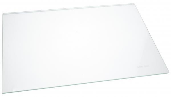 Półka szklana zamrażarki do lodówki 4362724500,0