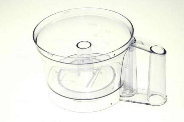 Misa   Pojemnik malaksera do robota kuchennego AT6016023400,0