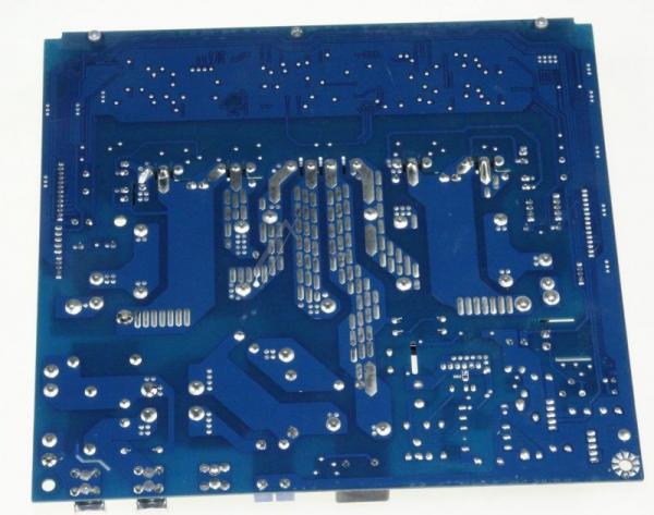 Moduł zasilania induktora do płyty indukcyjnej DG9600217D,1