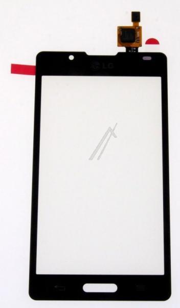 Digitizer | Panel dotykowy do smartfona EBD61525501,0