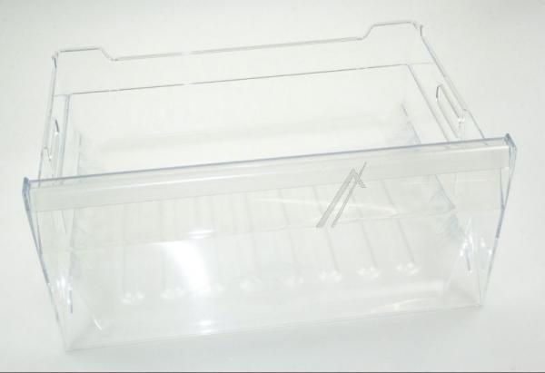 Szuflada | Pojemnik zamrażarki górna do lodówki 481010580127,0