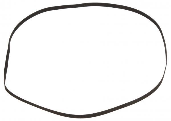 Pasek napędowy (płaski) 147mm x 4.5mm,0