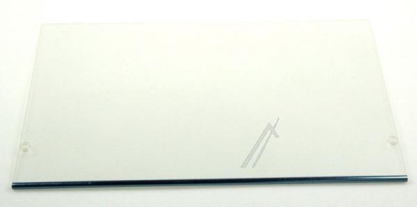 727194800 GLASPLATTE VO UEBER GEMUESE.M.EDELST.LEI LIEBHERR,1