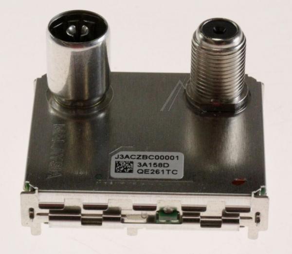 Tuner   Głowica J3ACZBC00001,0