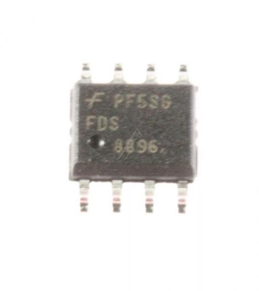 FDS8896 Tranzystor,0