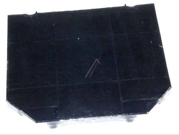 Filtr węglowy aktywny w obudowie do okapu 445934,0