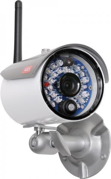 Kamera do monitoringu CASA30500,0