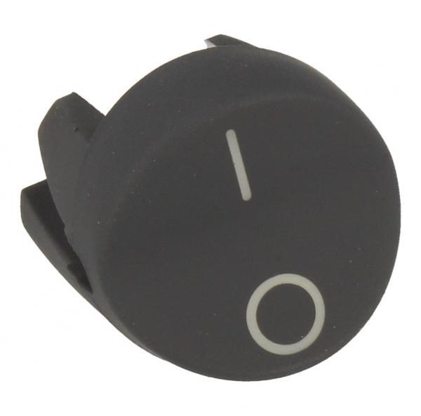 Przełącznik do czajnika KW713271,0
