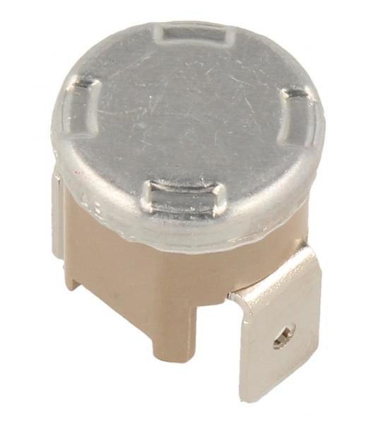 Termostat do parownicy AT1770120400,0
