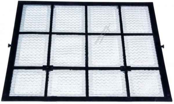 TL2263 filtr DE LONGHI - KENWOOD,0