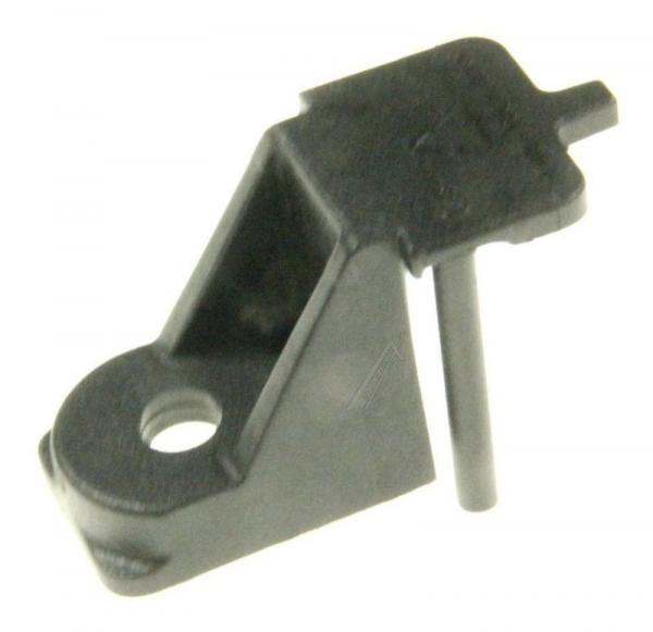 Wspornik | Uchwyt mikroprzełącznika spieniacza mleka do ekspresu do kawy DeLonghi 5313218821,0