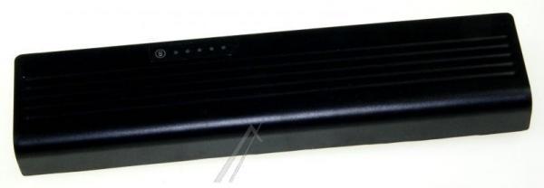 COMPA1111232 Akumulator | Bateria do laptopa Dell (10.8V 5200mAh) Li-Ion,0