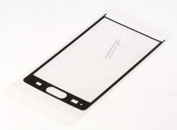 Taśma montażowa digitizera do smartfona MJN68393001,0