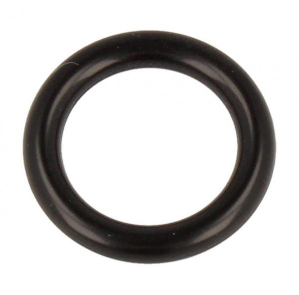 Uszczelka o-ring dyszy pary do ekspresu do kawy DeLonghi 5313219271,0