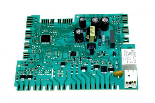 32020683 Moduł elektroniczny VESTEL,0