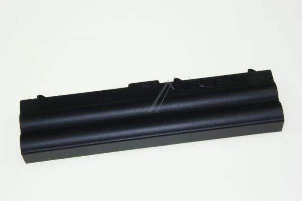 COMPA1111234 Akumulator | Bateria do laptopa (10.8V 5200mAh) Li-Ion,1