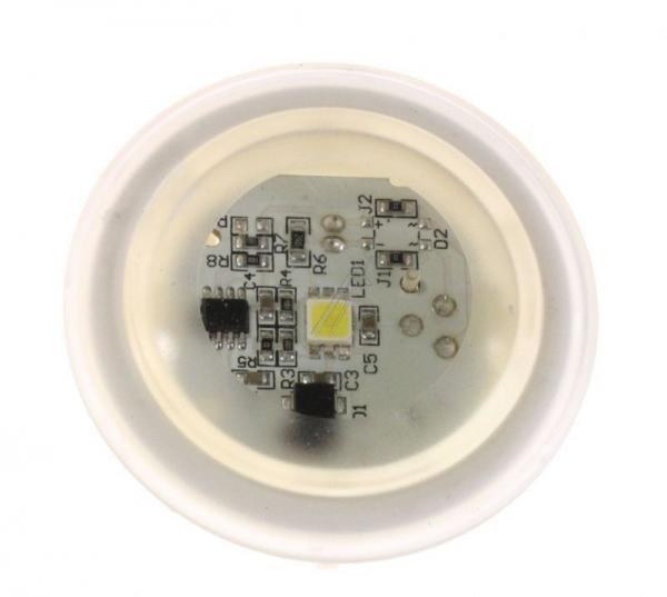 Lampa LED do zmywarki 1753390200,0