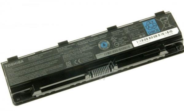 P000573320 Akumulator | Bateria do laptopa Toshiba,1