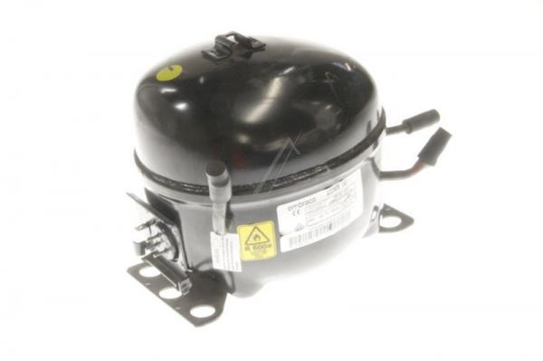 Sprężarka | Kompresor lodówki 4151230800 (agregat),0