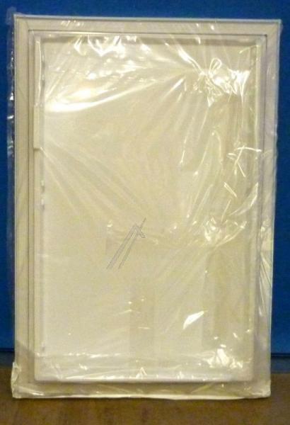 20799723 R DOOR ASSY/310MBK-FW(S.W.) VESTEL,1