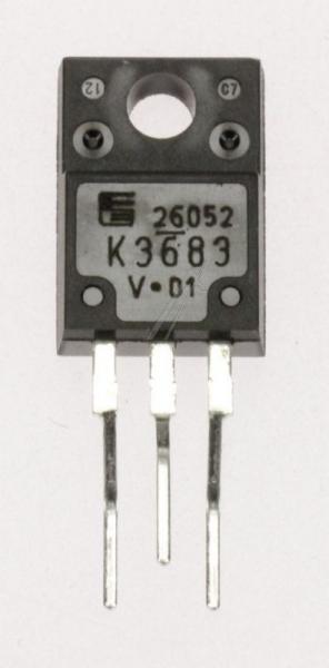 B1CERQ000046 Tranzystor,0