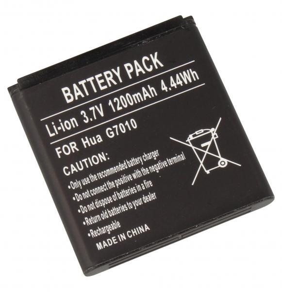 Akumulator   Bateria PDAA37250 do palmtopa ,0
