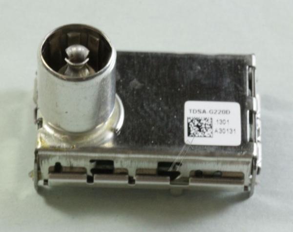 Tuner | Głowica J3ACAAC00008,0