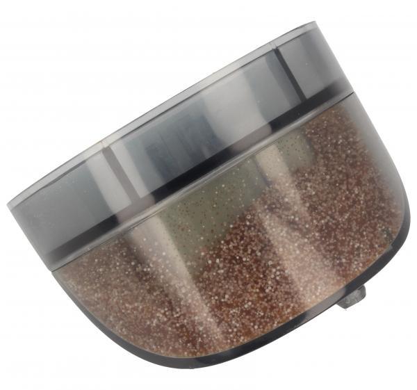 Filtr zmiękczający wodę do mopa parowego AT5176005800,0
