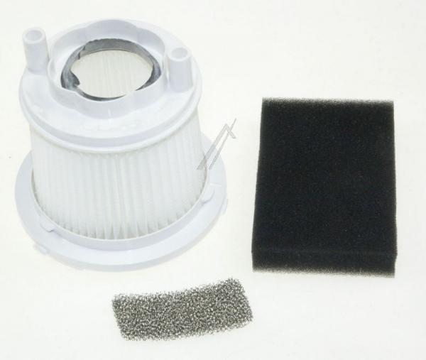 Filtr do odkurzacza 35601160,0