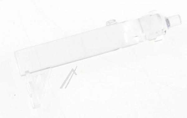 1899840400 A4 1_2 BUTTON GLASS INLAY ARCELIK,0