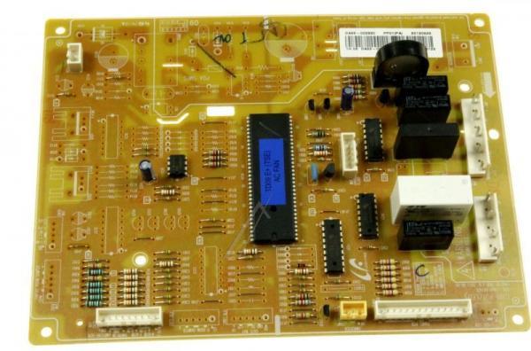 DA9200292A ASSY PCB MAINTD09-PJT,BLDC FAN , EXP SAMSUNG,0