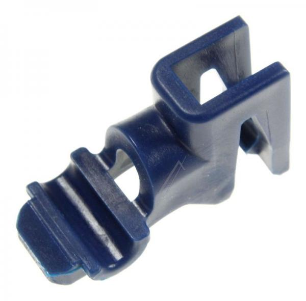 1781870300 GRD LOWER BASKET SHORT FOLDING PART ARCELIK,0