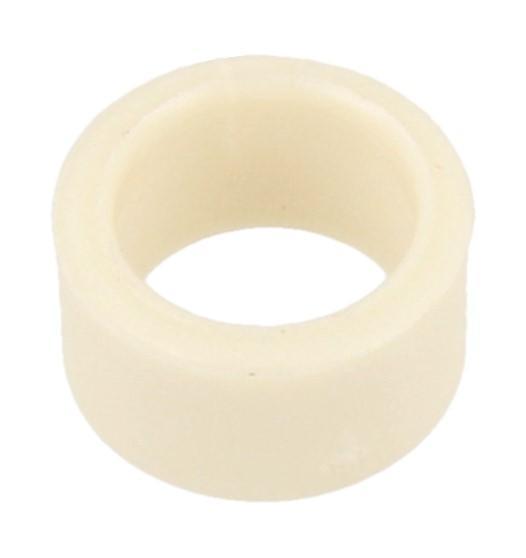 Dystans   Pierścień dystansowy termobloku do ekspresu do kawy 5332213100,0