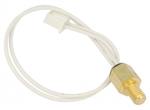 Sensor | Czujnik temperatury do ekspresu do kawy DeLonghi ES0064816,0