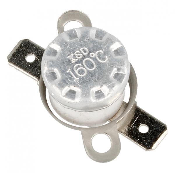 Termostat do żelazka AT2131420060,0