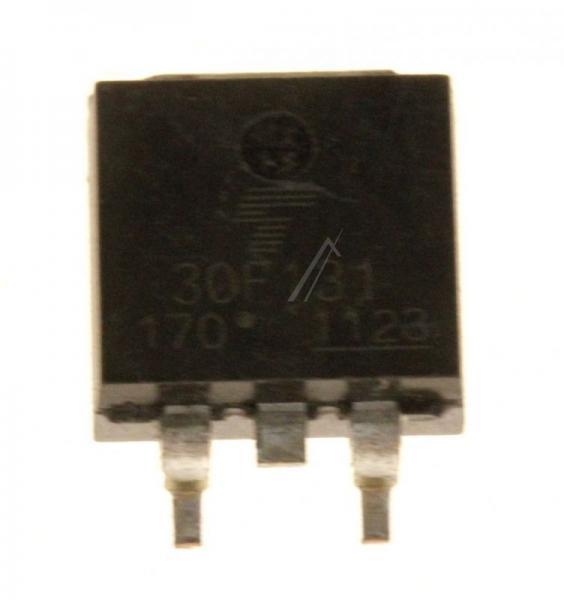 30F131 Tranzystor,0