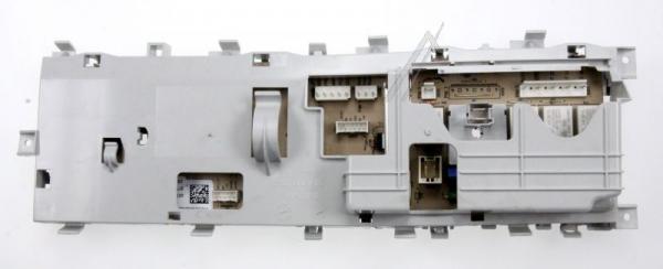 Moduł elektroniczny bez oprogramowania pralki 2826950020,0